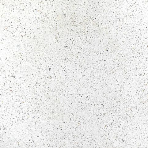Терраццо Super White