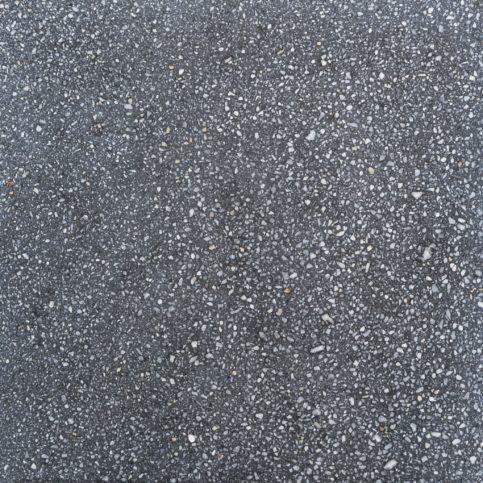 Терраццо Dark Grey